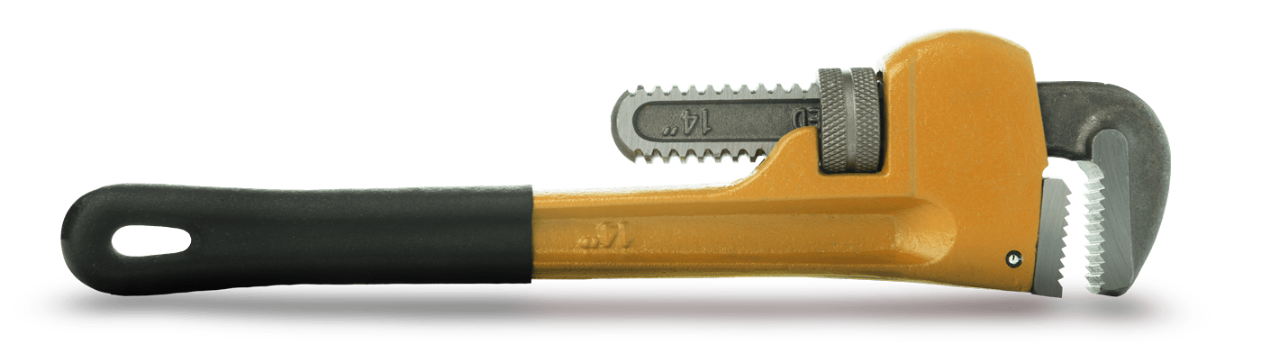 yeller-pipe-wrench